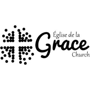 Growing Church Community