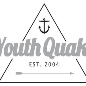 Youth Quake